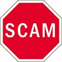 Scam emails to look out for: Sergeant Nancy Saga (1)