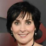 Enya May it be lyrics and mp3 free download