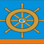 Download Gistwheel mobile app with inbuilt browser!