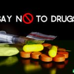 DRUG ABUSE: WHAT CAN BE DONE?