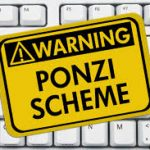 How To Never Lose In Ponzi Schemes investment