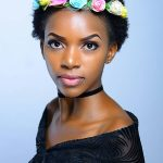 face of the week ::: meet  miss Resanaz