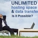 Interserver web hosting and domain registrar,you can't afford to miss this!