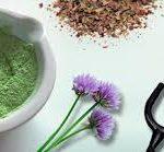 why we should consider Natural/alternative medicine