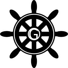 GISTWHEEL