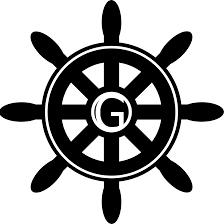 GISTWHEEL.COM