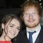 ED SHEERAN SINGS IN GAME OF THRONES; watch and read the meaning of the song