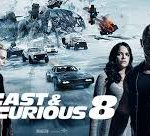 Fast and Furious 8 : a light review