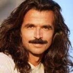 Download Yanni playing by heart mp3