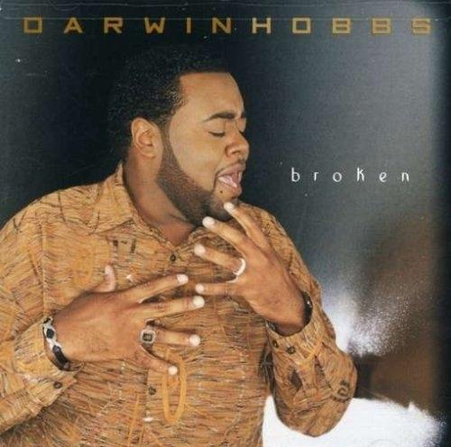 Darwin Hobbs we worship you today mp3 lyrics and mp3