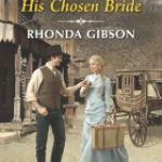 HIS CHOSEN BRIDE by Rhonda Gibson free download
