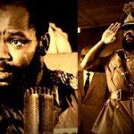 "When Ojukwu said, ""let there be Biafra,.."""