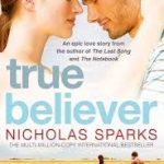 Nicholas Sparks true believer free downlad