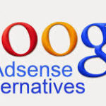 Top alternatives to Google adsense
