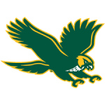 The Green Falcon