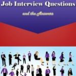 John Louie Collection of Job Interview Questions and the Answers free download