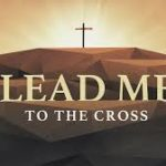 Hillsong United Lead me to the cross lyrics and  mp3 free download