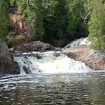 Alison Krauss down to the river to pray lyrics mp3 free download