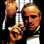 The Godfather full movie .mp4 free download