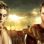 The legend of Hercules full video free download