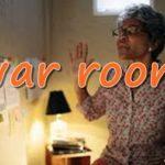War room full movie .mp4 watch online free download