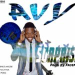 SURPRISE - AVY FREE MP3 DOWNLOAD WITH LYRICS