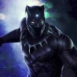 Black panther Full movie download/watch online