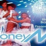 Boney M Rivers Of Babylon lyrics, video preview and mp3 free download