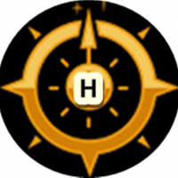 Hopecompass Organization