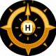 Hopecompass Organization