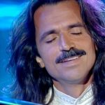 The Best Songs of Yanni Instrumentals free mp3 download