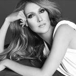 Celine Dion I drove all night lyrics and mp3 free download