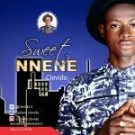 Clevido, Sweet Nnene mp3 free download