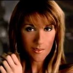 Celine Dion I'm Alive lyrics and mp3 free download