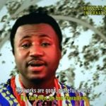 Gozie Okeke Ututu oma full album mp3 free download