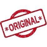Simi Orginal Baby Lyrics and mp3 free download