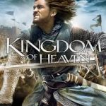 Kingdom of Heaven full movie Soundtrack free download