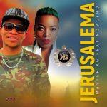 Jerusalema Dance Lyrics+video+mp3 download