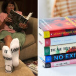 29 Things For People Who Wish They Read More