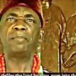 Download Alusi Obeledu by Ozoemena Nsugbe free