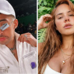 Bad Bunny Opened Up About His Relationship Status After Fans Speculated That He Secretly Got Married