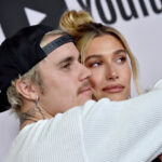 Justin Bieber's Happy Birthday Message To Hailey Is Relationship Goals