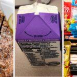 "35 Fascinating Food Facts That'll Make You Say, ""Huh, Who Knew?"""