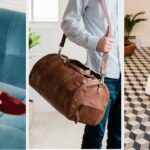 45 Luxurious Gifts That Are Totally Worth Their Price Tag