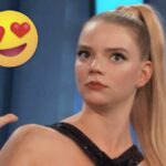16 Moments Of Anya Taylor-Joy Being Amazing Because I'm Low-Key Obsessed With Her