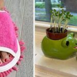 27 Products That Will Basically Do Your Chores For You