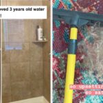 34 Surprisingly Easy Ways To Help Give Your Home The Cleaning Of Its Life