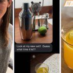 Home Bartending 101: Easy Tips And Tricks For Better Drinks