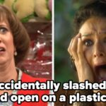15 Of The Dumbest Ways People Have Seriously Injured Themselves