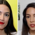 "Alexandria Ocasio-Cortez Streamed ""Among Us"" To Over 400,000 People, And Here's How It Went"